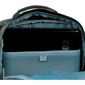 Tatonka Magpie 17 Backpack Dame titan grey